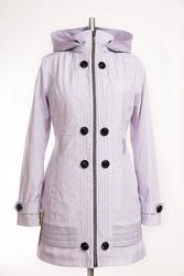 пальто оптом куртки от производителя    оптом кашемир