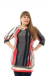 Большая женская одежды оптом напрямую от производителя
