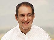 Лекция Наушада Тариани «Секреты здоровья,  успеха и жизнерадостности»