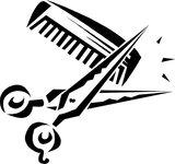 Сдается прибыльный салон-парикмахерская