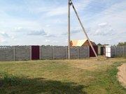 Продам участок на Чигиринском водохранилище,  24 сотки.