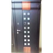 Продаю входные металлические двери белорусского производства.
