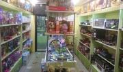 Готовый бизнес! Магазин игрушек в Могилеве без конкурентов