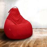 Кресла-мешки(кресла груши) Кресло-мешок