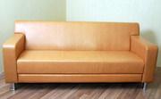 Ремонт офисных стульев,  переобтяжка диванов и др. мебели