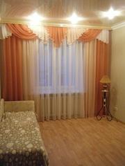 2-х комнатная на сутки ул. Первомайская  123  +375298400644