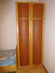 Мебель для детской /подростковой комнаты