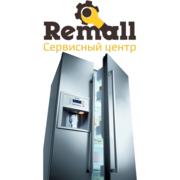 Ремонт холодильников в Могилёве и Могилёвской области