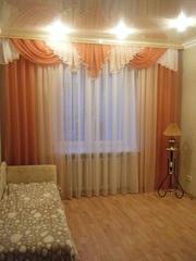 Сдам 2-х комнатную Первомайская 123 (ж/д) +375298400644