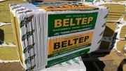 Утеплитель Белтеп лайт экстра (37 кг/м3) 50мм