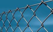 Сетка Рабица на забор высота 1, 5м