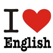 Репетиторство английский и русский