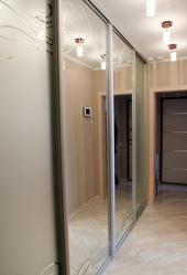 Комплексный ремонт квартир в Могилёв