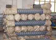 Оцинкованная сетка рабица с доставкой в Могилев