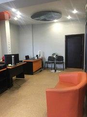 Продам офис по ул.Пионерская 12