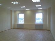 Аренда офисов в новом Бизнес Центре