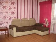 1-комнатная квартира пр-т Пушкинский на сутки, часы, недели +375291694417