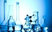 Репетитор по химии для поступления в лицеи,  гимназии,  сдача ЦТ