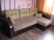 1-комнатная квартира пр-т Мира на сутки, часы, недели. Могилев  +375291694417