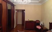 Продам свою квартиру в Могилеве недорого