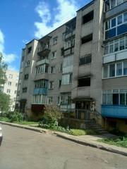 1 комнатная квартира,  ул. Кобринская