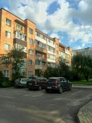 1 комнатная квартира,  ул.Индустриальная