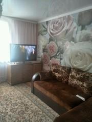 3х комнатная квартира,  ул.Гагарина