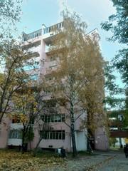 1 комнатная квартира,  ул. Н. Ополчения