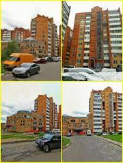 Продается 2-х комн. квартира,  г.Могилев ул. Орловского 17В
