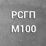 Раствор кладочный М-100 ПК1