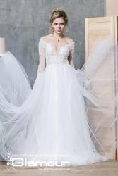 Свадебные,  выпускные,  вечерние платья ОПТом от производителя. ДРОПШИППИНГ!
