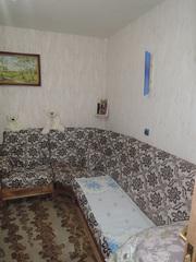 Сдам на дл. срок 2-ю квартиру: г.Могилев,  проспект Пушкинский 51