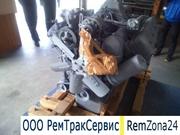 двигатель ямз238б,  ямз238д продаем