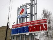 Изготовление рекламы, вывески,  стенды,  Могилев, Минск