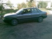 Ауди 80 В3 1991